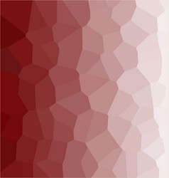 color theme abstract background vector image