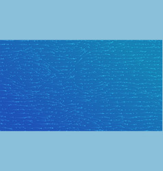 Field visualization of forces magnetic or vector