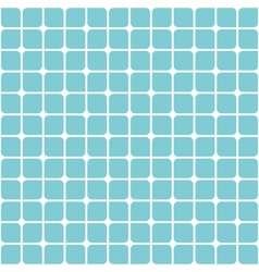 dot and line pattern background vector image vector image