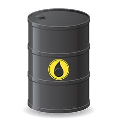 Barrel 03 vector