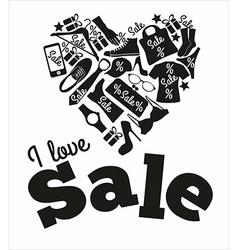 Sale banner Design decoration vector