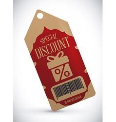 Shopping digital design vector