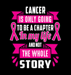 Breast Cancer Sayings Vector Images (over 100)