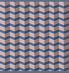 geometry monochrome stylish tile backdrop print vector image