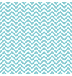 small chevron pattern background vector image