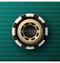 Casino background-Vintage style-Ace Vip casino vector