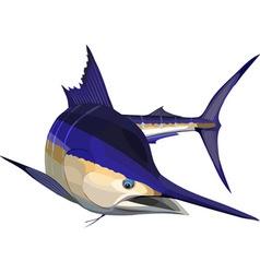 Marlin4 vector