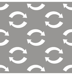 Synchronization seamless pattern vector image