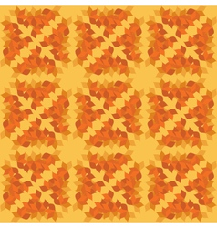Seamless pattern 51 vector