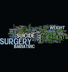 Lost lives through weight loss text background vector