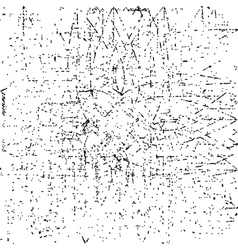 Texture Light Grunge vector image vector image