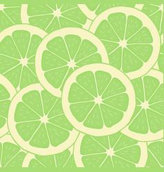 Wallpaper lime vector