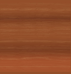 wooden texturewooden surface vector image