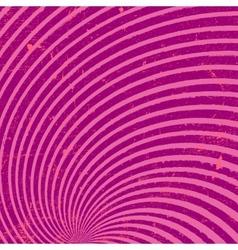 Grunge Background Imprint vector image