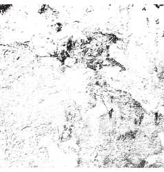Old Wall Mess Texture vector image vector image