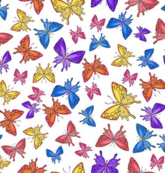 ButterWings-7 vector image