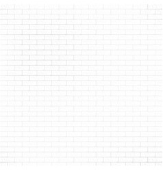 White Wall Tile Texture Vector Images Over 21 000