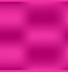 brand-new colored abstract mesh gradient vector image