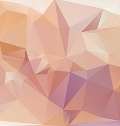 Abstract retro Geometric Background for Design vector