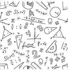 Cognitive banner geometry numbers randomness vector