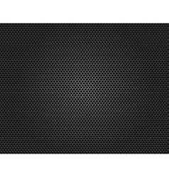 Acoustic speaker grille 02 vector