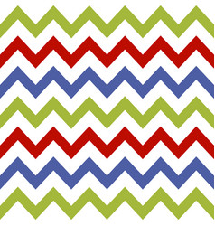 lines seamless pattern geometric straight stripes vector image