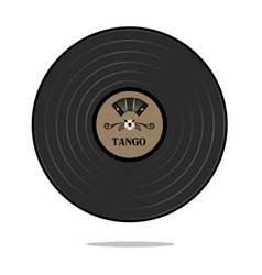 Tango icons-04 vector