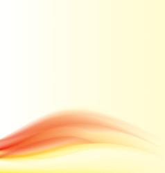 bg01 vector image