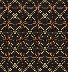 Pattern2 vector