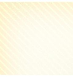 Diagonal grunge background vector