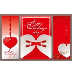 Valentine Hart vector