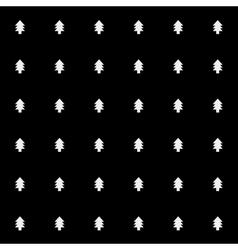 minimalist monochrome black and white vector image