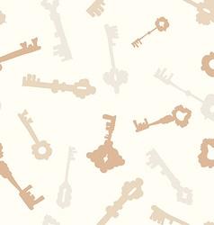 Keys2 vector image