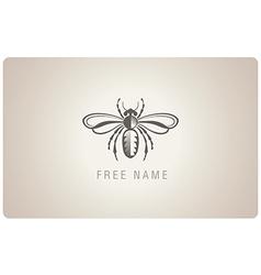 Bee 4 vector
