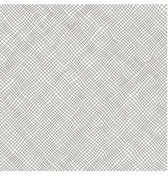 Texture seamless pattern vector