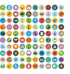 clip art icon vector image