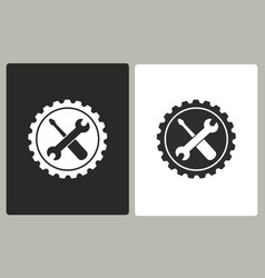 Tool - icon vector
