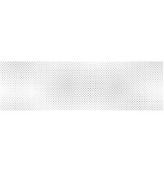 abstract simple minimal halftone texture vector image