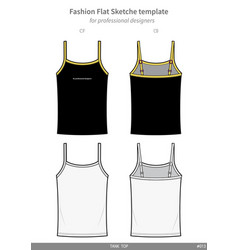 Army Tank Top View Vector Images Over 320 000