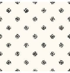 Seamless abstract ethnic pattern vector