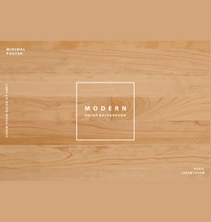 Gradient background modern with colorful style vector