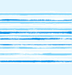 grunge stripes seamless background pattern vector image