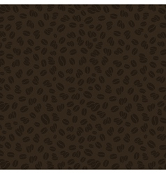 Coffee background2 vector image