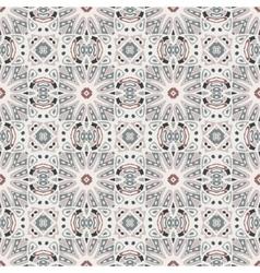 Abstract seamless tiles vector