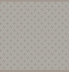 Sennit seamless pattern vector