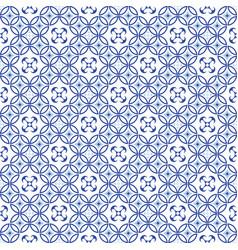 patt 18 0042 vector image