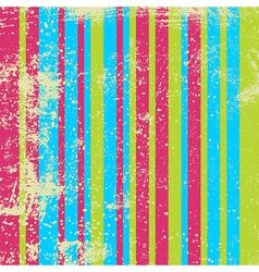 Distressed wallpaper vector