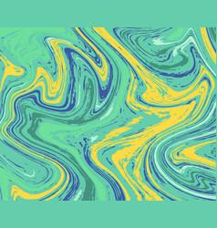 Marbling texture marbling texture design vector