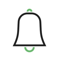 Bells vector