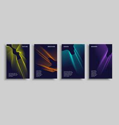 Brochure-blend-dark-four vector